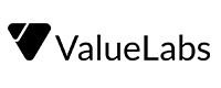 valuelabs